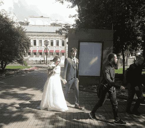 Получение гражданства РФ через брак - срок, порядок, упрощенное