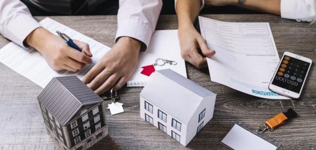 Процедура приватизации жилья, полученного по договору социального найма