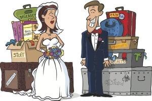 Права супруга при наследовании по закону в 2021 году