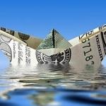 Как открыть счёт в зарубежном банке