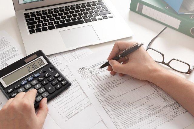 Вредные и опасные условия труда - список профессий и работ, доплата, отпуск и другие компенсации