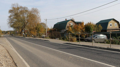 Оформление дома по дачной амнистии – пошаговая инструкция в 2021 году