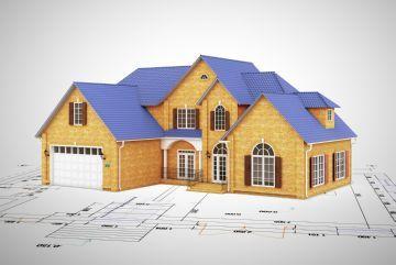 Договор мены квартиры - что это такое: образец договора обмена недвижимым имуществом - жилыми помещениями между собственниками