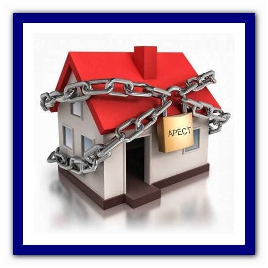 Арест имущества должника судебными приставами: основания и исключения в 2021 году