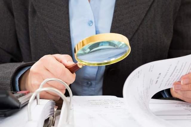 Реестр кредиторов при банкротстве, где посмотреть