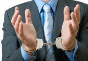 Как помочь близкому человеку, которого задержали по статье о наркотиках. Инструкция