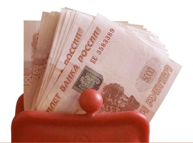 Займ под материнский капитал наличными до 3 лет на покупку или строительство жилья