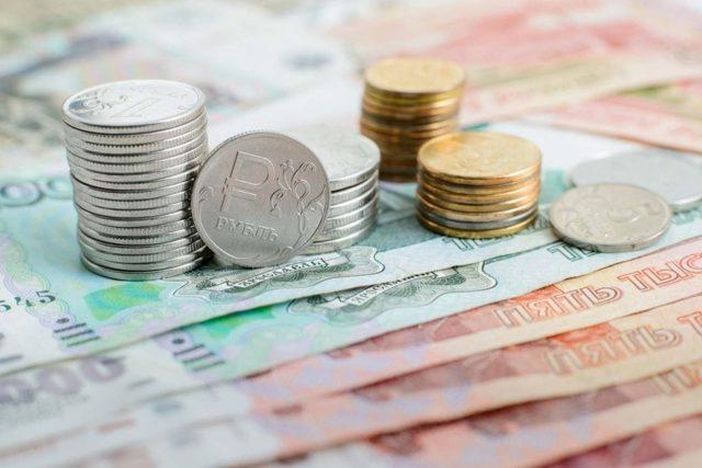 МРОТ 2021 2021 минимальный размер оплаты труда с 01.01.2021 таблица по регионам