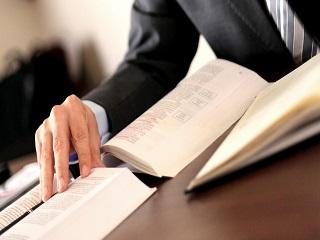 Трудовой кодекс РФ. Глава 3. Социальное партнерство в сфере труда. Общие положения