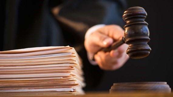 Виновник скрылся с места ДТП. Порядок действий
