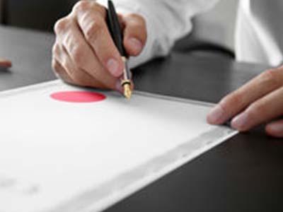Какие документы нужны для дарственной на квартиру у нотариуса и что необходимо для оформления?