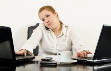 Платят ли отпускные по совместительству внутреннем и внешнем