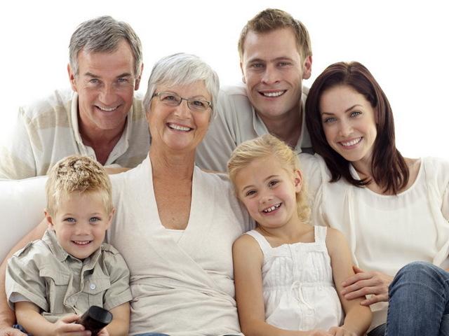 Как вступить в наследство после смерти матери: Оформление у нотариуса