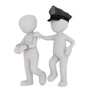 Выплата по ОСАГО, если виновник ДТП скрылся: подробная инструкция