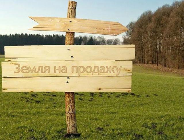 Земля КФХ: что можно строить на землях и как оформлять постройку