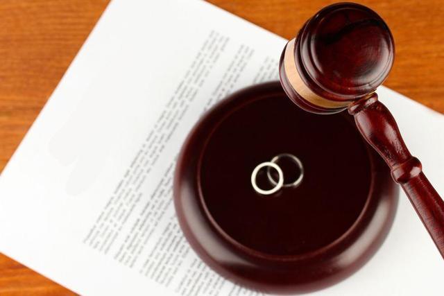 Особенности составления иска на развод в мировой суд