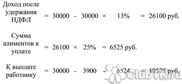 Платежное поручение на алименты: образец заполнения, как заполнить платежку для перечисления, очередность платежа