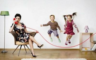Инструкция Как прописать ребенка по месту прописки матери или отца
