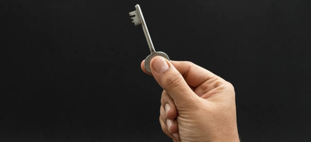 Какие права дает прописка в квартире? Влияет ли на право собственности? Основные правила прописки в квартиру