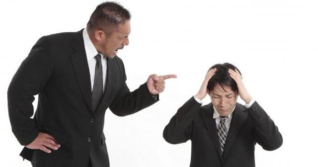 Судебная практика: нарушения трудовой дисциплины