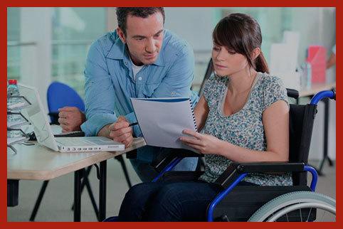 Льготы для инвалидов по оплате ЖКХ: что положено в 2021 году