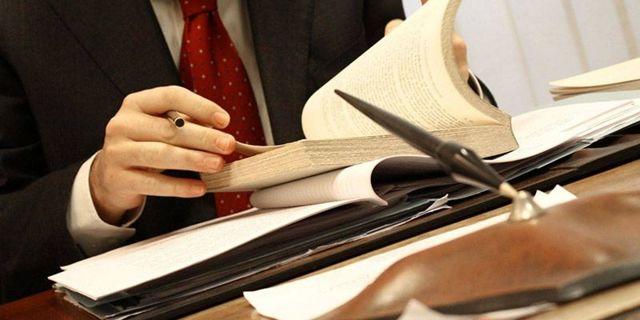 Претензия в страховую компанию: каждый может оформить ее правильно