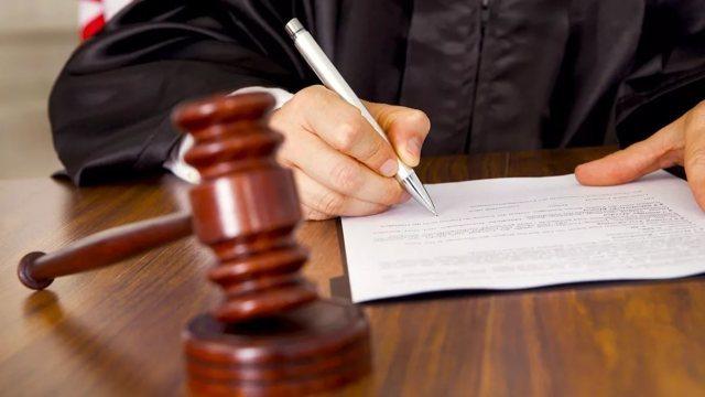 Регрессный иск в гражданском процессе
