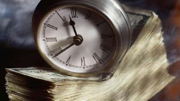 Существенные условия кредитного договора