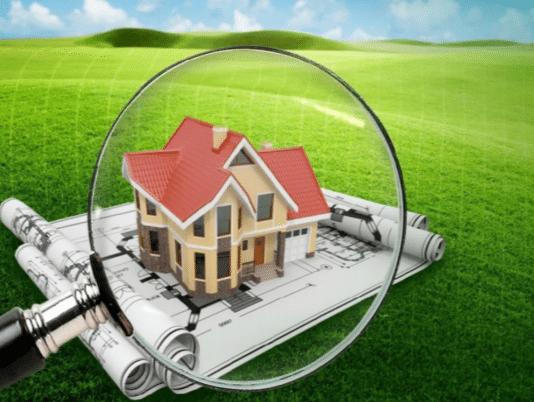 Ответы на основные вопросы о спорах с соседями при межевании земельного участка