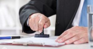 Ликвидация ТСЖ по решению суда: Банкротство управляющей компании