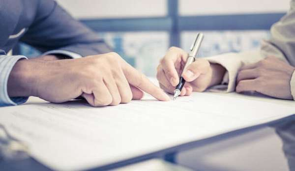 Как вернуть страховку по кредиту в Хоум Кредит банке: заявление