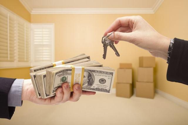 Как выписать бывшего мужа из квартиры - если он не собственник и если владелец: Как выселить супруга без согласия после развода (образцы исковых заявлений)