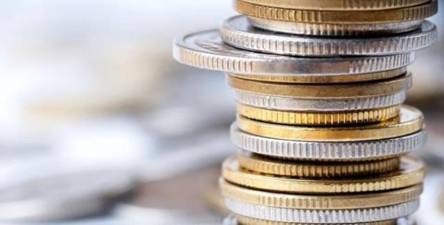 Страхование вкладов в 2021 году: сумма возмещения по депозитам