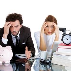 Что делать поручителю, если заемщик не хочет платить по кредиту?