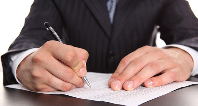 Возврат страховки по ипотеке: как вернуть деньги и получить возмещение