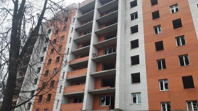 Мошенничества при аренде квартир