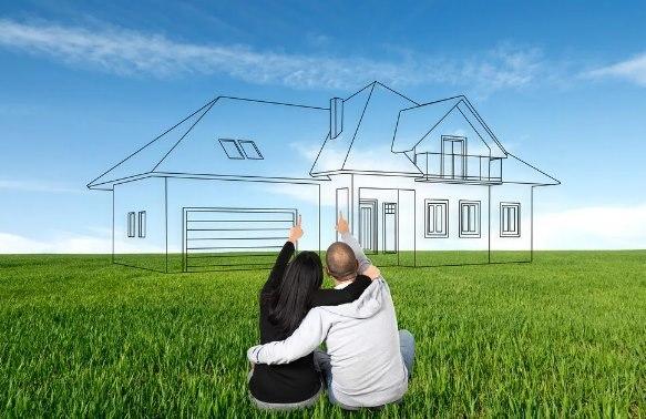 Что такое земельный участок под ИЖС, минимальные размеры, правила застройки