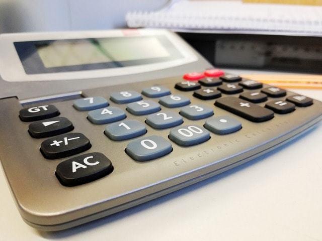 Расчет декретных в 2021 году: онлайн-калькулятор, формула и примеры выплат, как рассчитать дату ухода в декрет