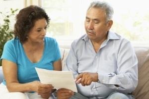 Доверенность на дарение квартиры: образец текста договора и как можно оформить дарственную с правом на имущество дарителя