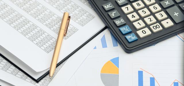 Привлечение налогового агента по НДФЛ к ответственности по статье 123 НК РФ