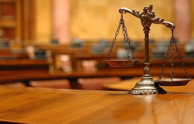 Как обжаловать решение суда: можно ли и куда обращаться