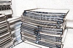 Личные дела уволенных сотрудников: срок и порядок хранения