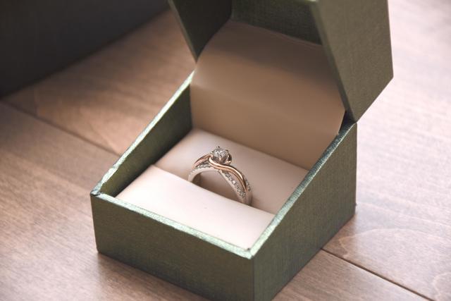 Личный опыт: как я разводился с брачным договором