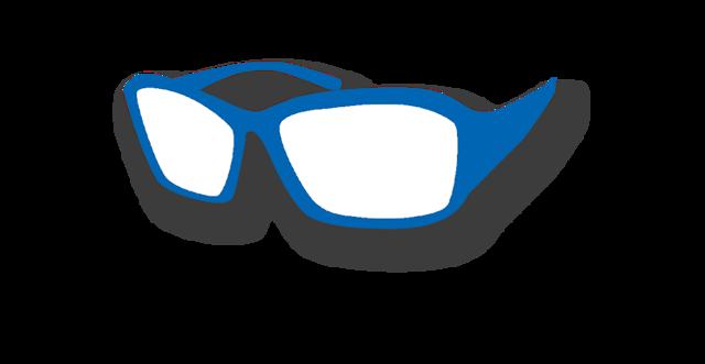 Что делать, если очки не подошли?