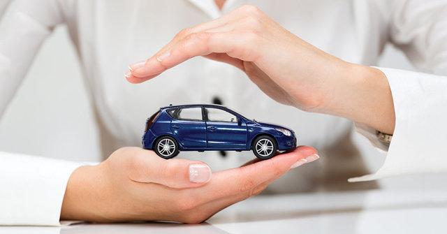 Снять машину с учета после продажи: где и как это сделать