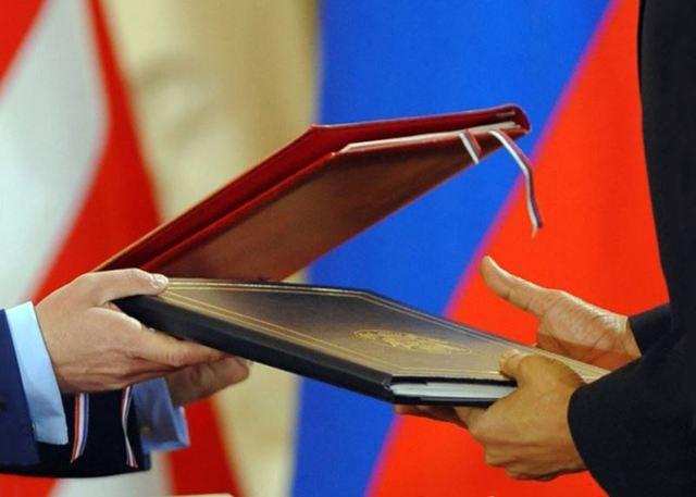 Как доказать, что договор подписан
