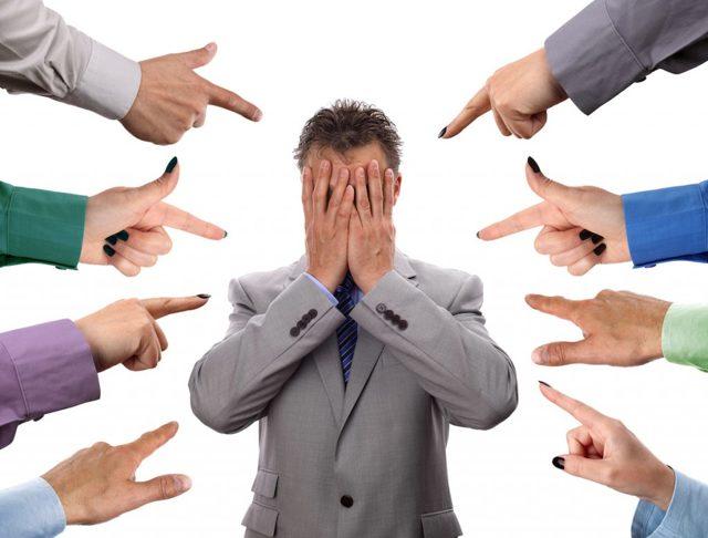 Излишки и недостачи при инвентаризации: учет и документы