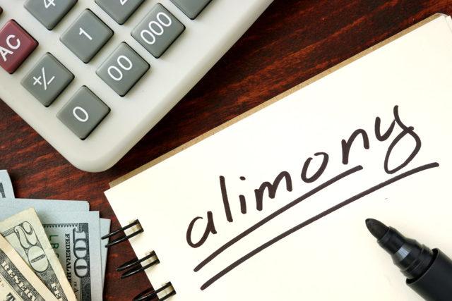 Размер алиментов на одного ребенка в 2021 году: сколько процентов и от чего зависит