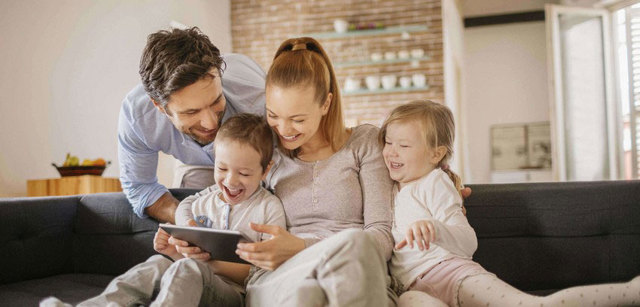 На кого оформляется квартира, купленная на материнский капитал: правила и нормы закона