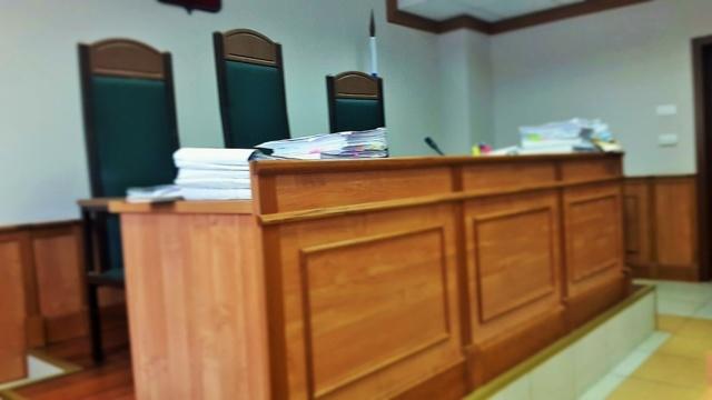 Образец частной жалобы на определение суда о возврате искового заявления - Окно права